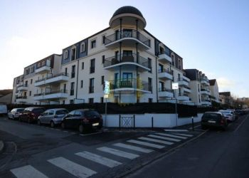 A vendre Gournay Sur Marne 930022297 Cimm immobilier