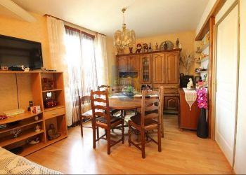 A vendre Gournay Sur Marne 930022306 Cimm immobilier