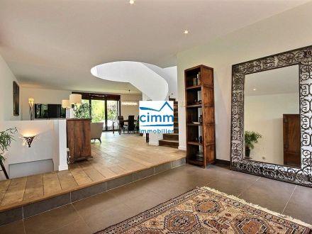 A vendre Champs Sur Marne 930023255 Cimm immobilier