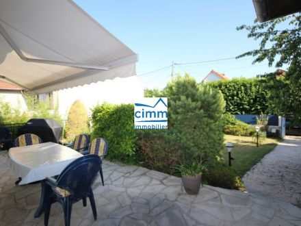 A vendre Gournay Sur Marne 930023447 Cimm immobilier