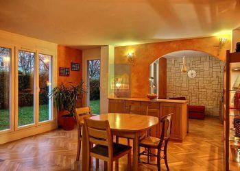 A vendre Noisiel 930023533 Cimm immobilier