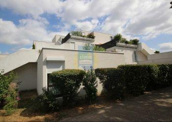 A vendre Champs Sur Marne 930023749 Cimm immobilier