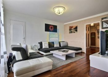 A vendre Noisy Le Grand 930023754 Cimm immobilier
