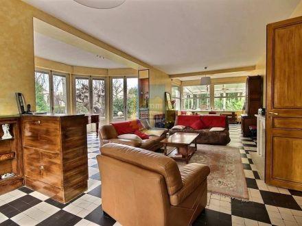 A vendre Chelles 930023974 Cimm immobilier