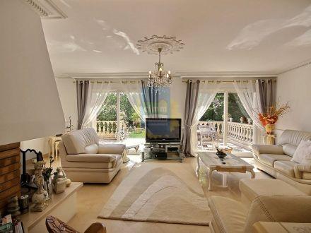 A vendre Champs Sur Marne 930023977 Cimm immobilier