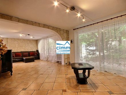 A vendre Gournay Sur Marne 930023987 Cimm immobilier