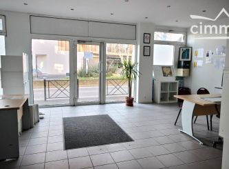 A vendre Gournay Sur Marne 930024866 Portail immo