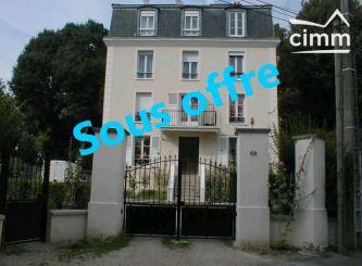A vendre Chantereine 930024894 Portail immo