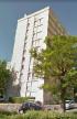 A vendre Aulnay Sous Bois 9300510 Grand paris immo transaction