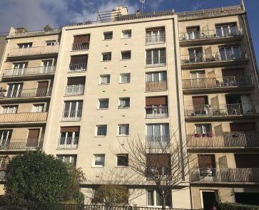 A vendre Pantin  93005119 Grand paris immo transaction