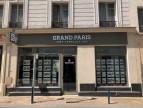 A vendre Pantin 93005119 Grand paris immo transaction