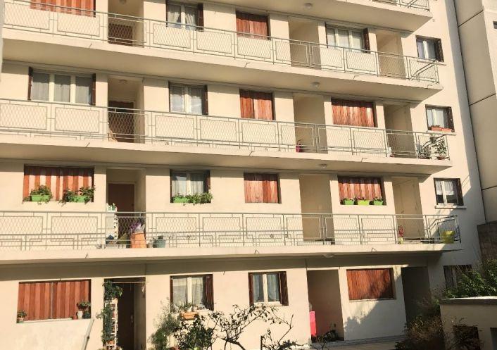 For sale Boulogne-billancourt 93005134 Grand paris immo transaction