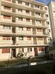 A vendre Boulogne-billancourt 93005134 Grand paris immo transaction