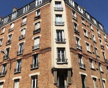 A vendre Saint Ouen  93005140 Grand paris immo transaction