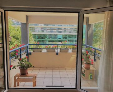 A vendre Pantin  9300514 Grand paris immo transaction