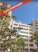 A vendre Pantin 93005151 Grand paris immo transaction