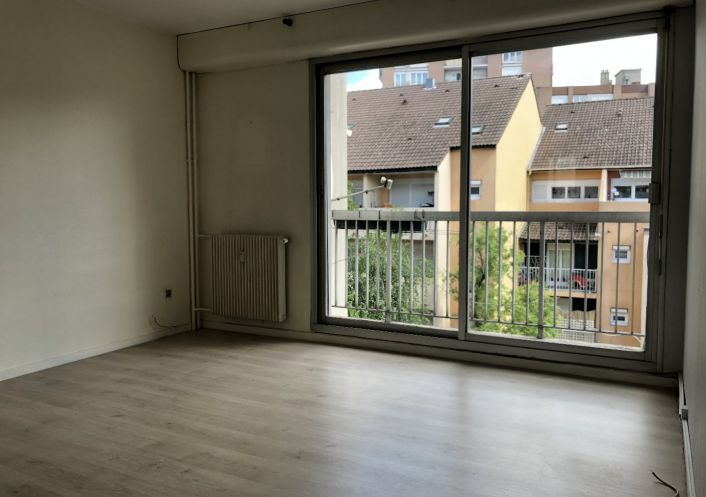 A vendre Saint Ouen 93005155 Grand paris immo transaction