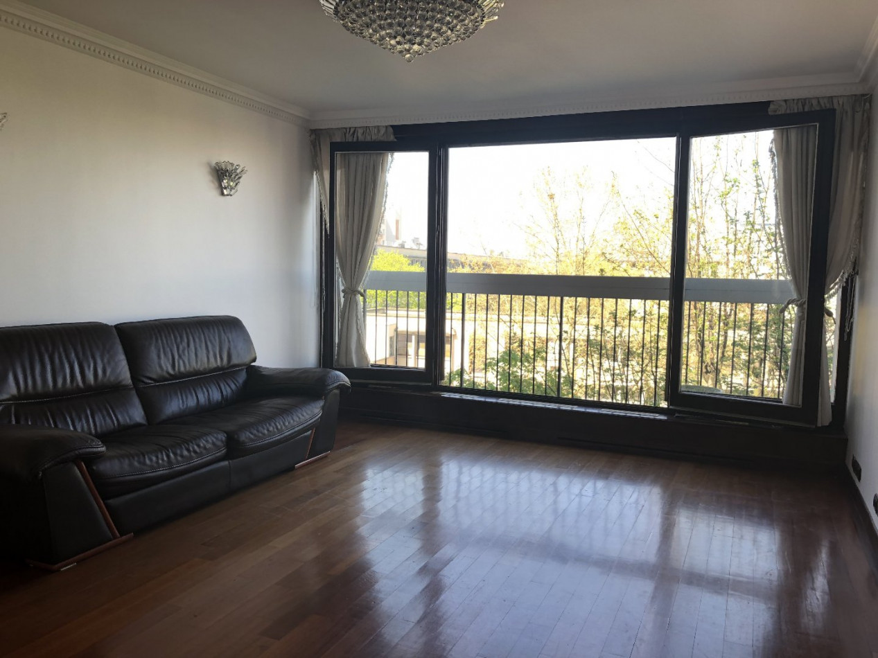 A vendre Pantin 9300515 Grand paris immo transaction