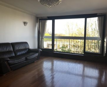 For sale Pantin  9300515 Grand paris immo transaction