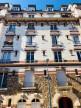 A vendre Pantin 93005160 Grand paris immo transaction