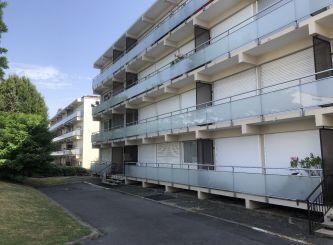 A vendre Villiers Sur Marne 93005171 Portail immo