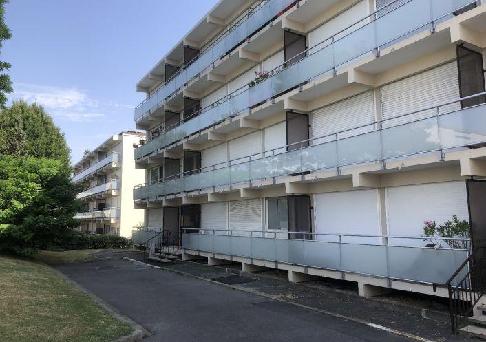 A vendre Villiers Sur Marne 93005171 Grand paris immo transaction