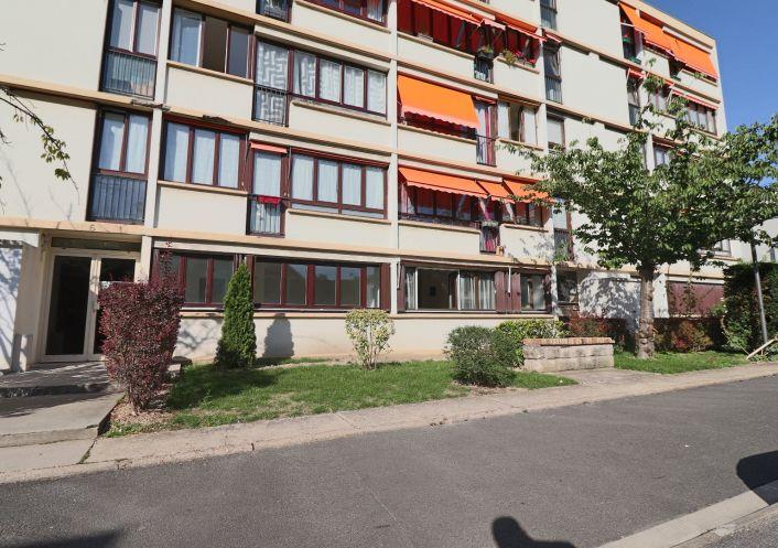 A vendre Fontenay Sous Bois 93005179 Grand paris immo transaction