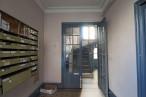 A vendre Pantin 93005181 Grand paris immo transaction