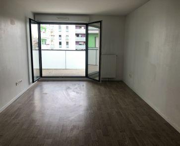 For rent Aubervilliers  93005183 Grand paris immo transaction