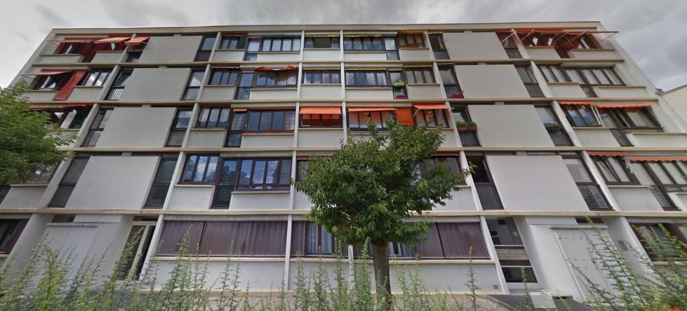A vendre Fontenay Sous Bois 9300518 Grand paris immo transaction