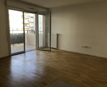For rent Thiais  93005190 Grand paris immo transaction