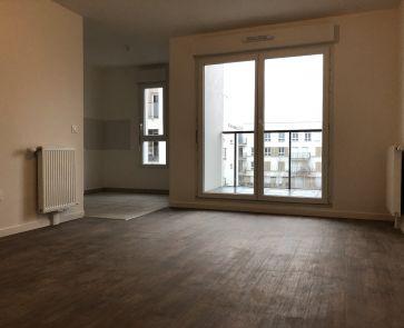 For rent Bois D'arcy  93005195 Grand paris immo transaction
