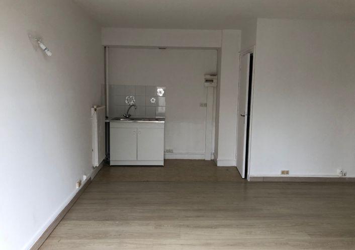 For rent Saint Maur Des Fosses 93005204 Grand paris immo transaction
