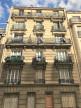 A vendre  Pantin | Réf 93005235 - Grand paris immo transaction