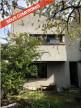 A vendre Pantin 9300523 Grand paris immo transaction