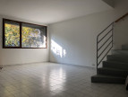 For sale Pantin 9300523 Grand paris immo transaction