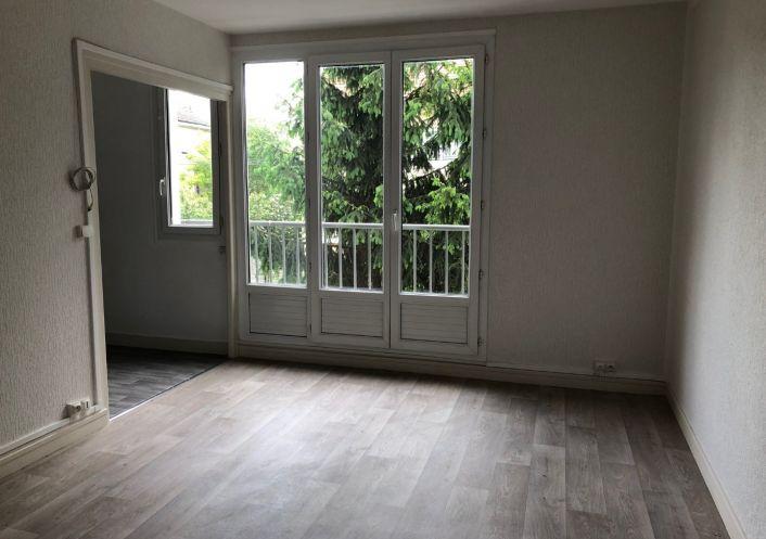For rent Saint Maur Des Fosses 93005243 Grand paris immo transaction