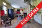 A vendre Pantin 93005252 Grand paris immo transaction