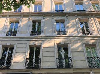 A vendre Paris 19eme Arrondissement 93005283 Portail immo