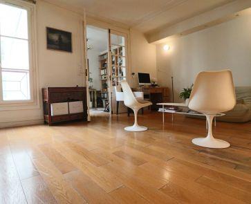 A vendre Paris 3eme Arrondissement 93005290 Grand paris immo transaction