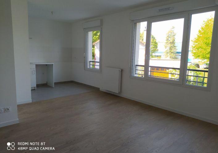 For rent Le Perreux Sur Marne 93005295 Grand paris immo transaction