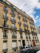 A vendre  Pantin | Réf 93005309 - Grand paris immo transaction