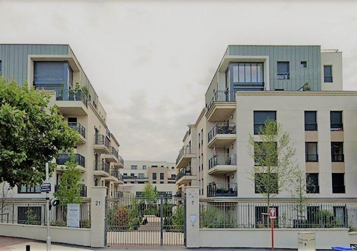 A louer Appartement Joinville Le Pont | R�f 93005345 - Grand paris immo transaction