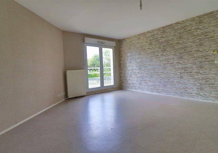 A vendre Appartement Vitry Sur Seine | R�f 93005398 - Grand paris immo transaction