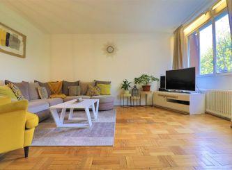 A vendre Enghien Les Bains 93005411 Portail immo