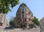 A vendre  Pantin | Réf 93005498 - Grand paris immo transaction