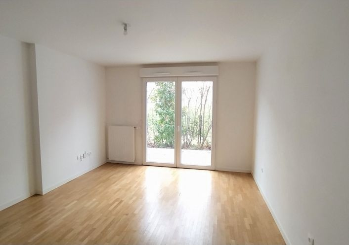 A louer Appartement Thiais | R�f 93005505 - Grand paris immo transaction