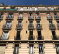A vendre Pantin 9300551 Grand paris immo transaction