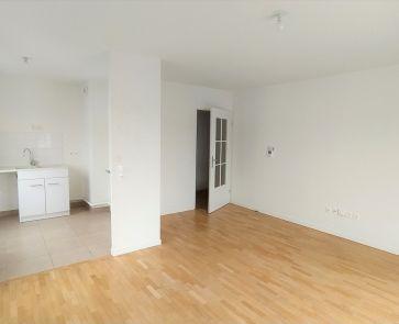 For rent  Thiais | Réf 93005525 - Grand paris immo transaction