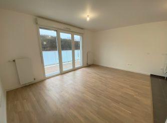 A louer Appartement Sannois | Réf 93005544 - Portail immo